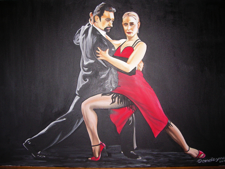 danseurs1.jpg